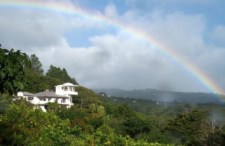 FRB Rainbow2 1