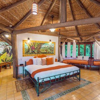Slider El Ranchito Bedroom2017