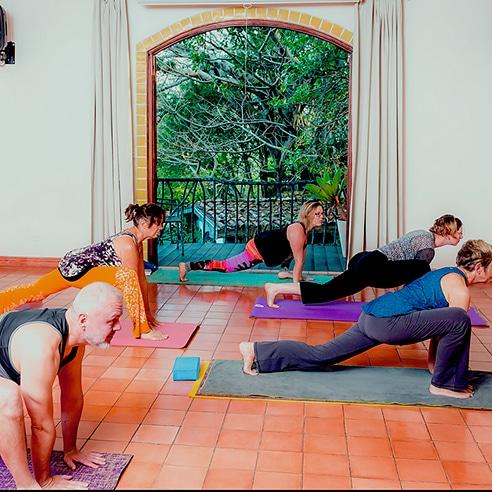 Yoga 2 784X784