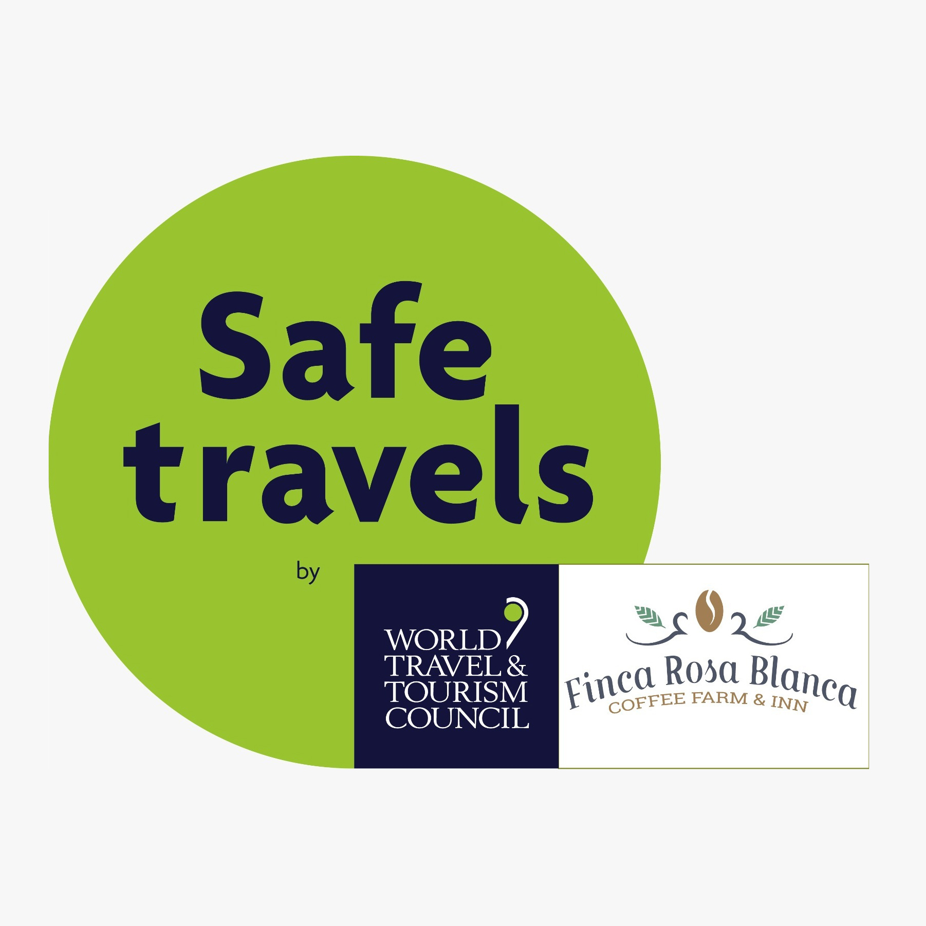 Safe travels logo website 1x1