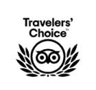 Travekers choice 2