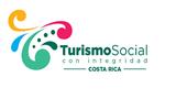 Turismo social logo 2